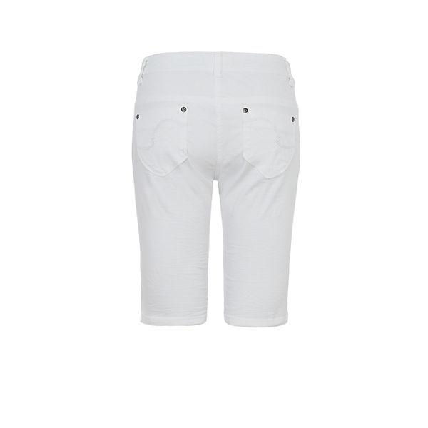 Women X Women Million Shorts Shorts weiß Million X TpqxPO