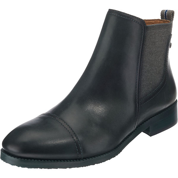 ROYAL Chelsea Boots