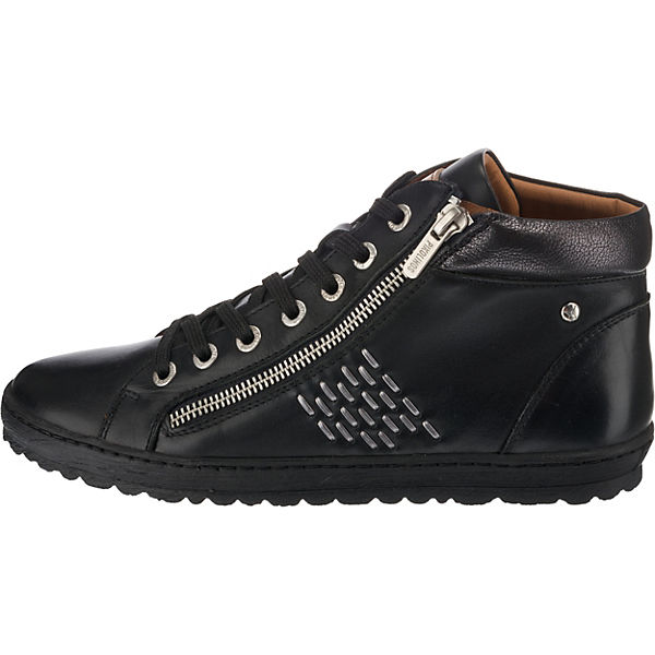 Ankle Pikolinos Ankle Ankle schwarz LAGO Boots LAGO Boots schwarz LAGO Boots Pikolinos Pikolinos w5Xntq7v
