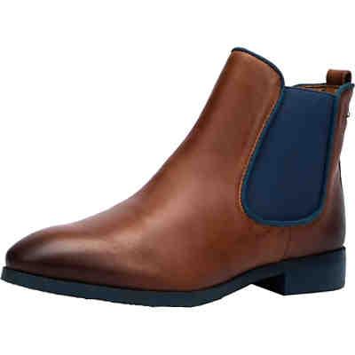 outlet store 56899 7712c Chelsea Boots für Damen günstig online kaufen   mirapodo