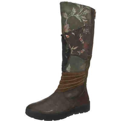 53467147cf Lammfellstiefel und Lammfell Boots günstig kaufen   mirapodo
