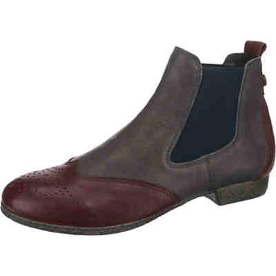 100% original großes Sortiment Mode-Design Think! Schuhe für Damen günstig kaufen | mirapodo