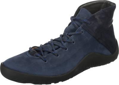 Think! Schuhe günstig online kaufen   mirapodo