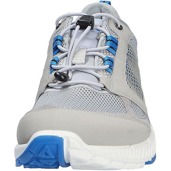 ecco grau Sneakers Low ecco grau ecco ecco Low grau grau Sneakers Low Sneakers ecco Low Sneakers AxrAUO0qwS