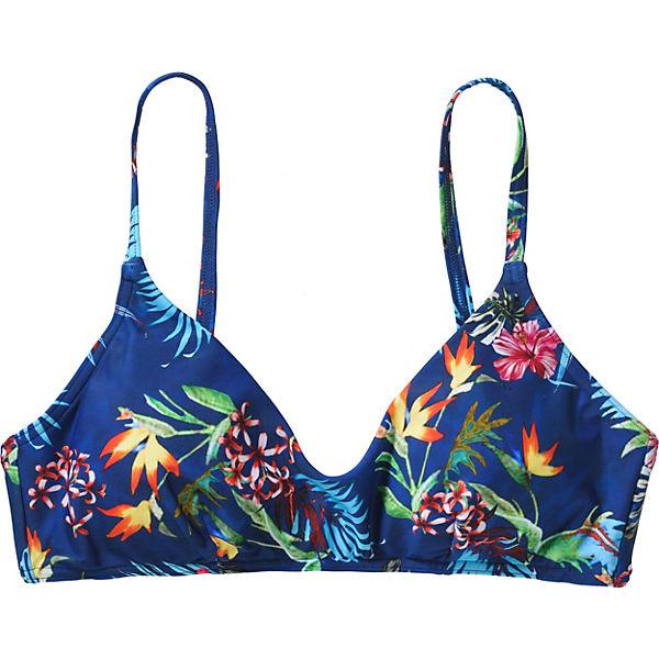 blau Mira Bikini Firefly Firefly Bikini Oberteil yqzS1qYw