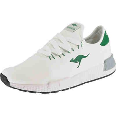 bc19e21994ad KangaROOS Sneakers für Damen günstig kaufen   mirapodo