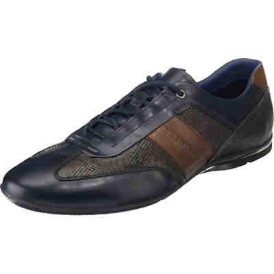 b992410c38f2fb Schuhe für Herren in beige günstig kaufen
