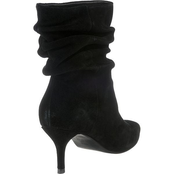 bear Klassische shoe schwarz Stiefeletten the Hwqqx5fg