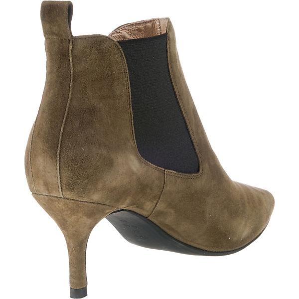 bear shoe khaki Klassische the Stiefeletten v7qAxRf