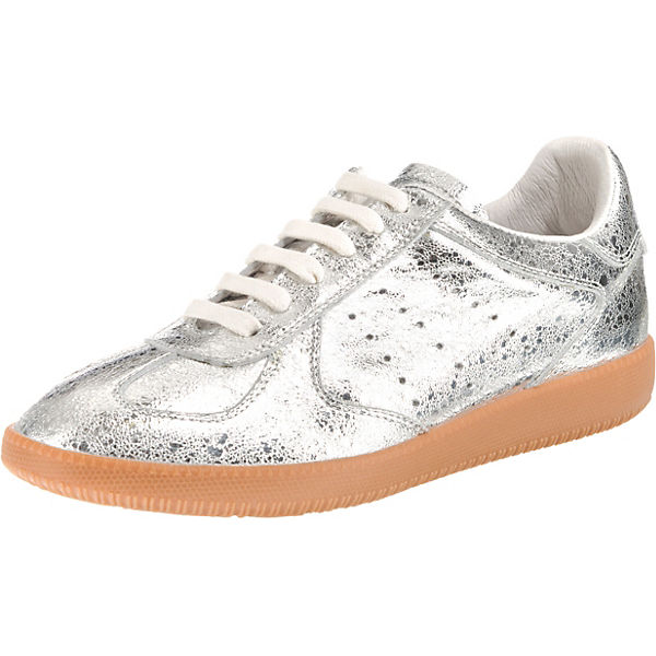 Silber Bear Low The Sneakers Shoe 0wvNm8n