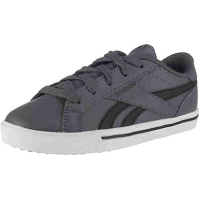 Sneakers Low ROYAL COMP 2 für Jungen