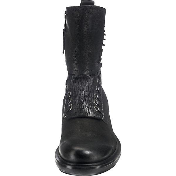 JOLANA JOLANA JOLANA & FENENA CAFE Klassische Stiefeletten schwarz  Gute Qualität beliebte Schuhe 43aa52