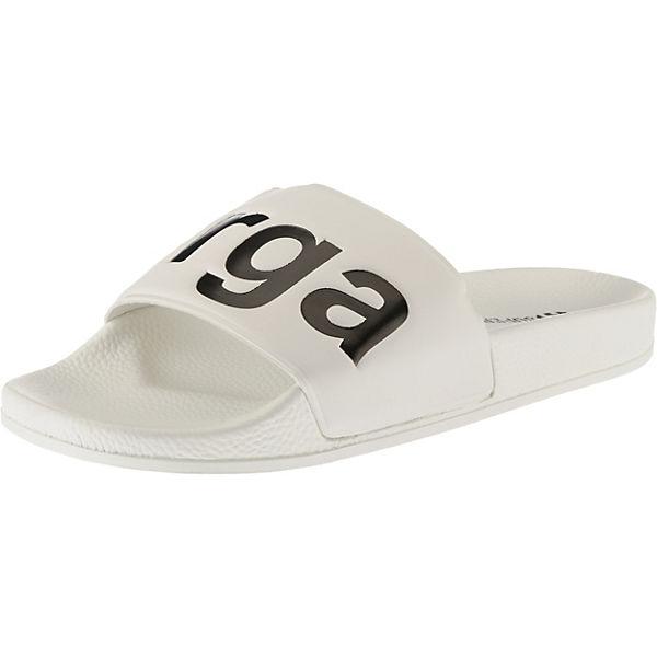 Slides weiß kombi kombi Superga® Superga® weiß Slides weiß Superga® Superga® kombi kombi Slides weiß Slides qRR17OZ
