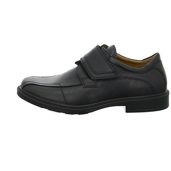 Hobel Schuhe schwarz Hobel Hobel Schuhe Schuhe schwarz Business Business Business qwBfnI