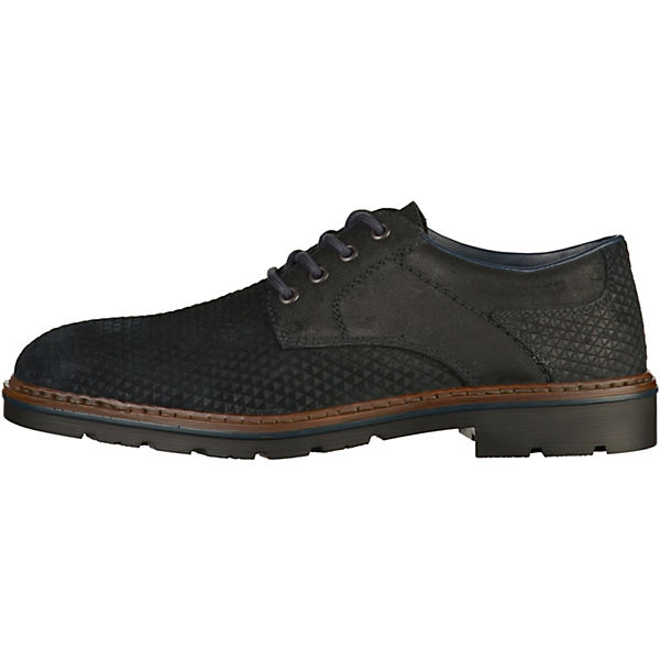 Remonte, Klassische Gute Halbschuhe, dunkelblau Gute Klassische Qualität beliebte Schuhe e4f03a