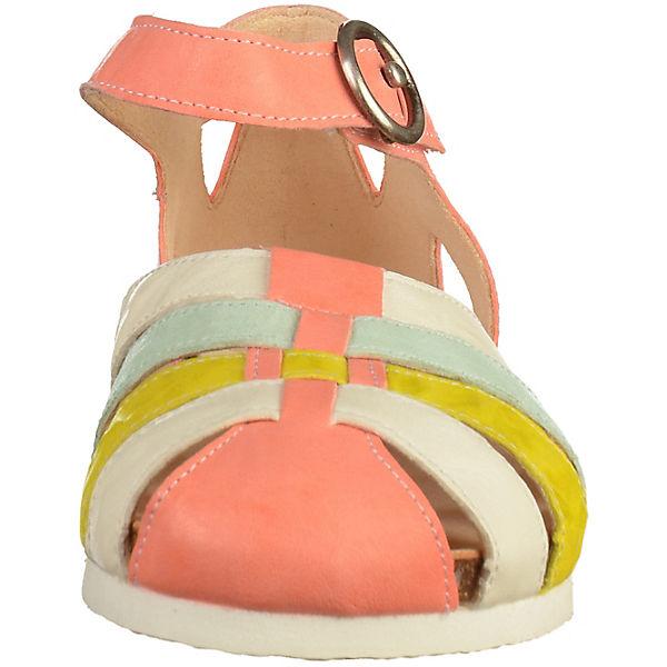 Think!, Klassische Sandalen, koralle Schuhe  Gute Qualität beliebte Schuhe koralle e41838