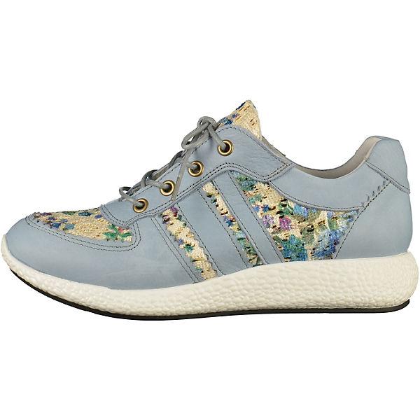 Laura Vita, Sneakers Low, beliebte blau  Gute Qualität beliebte Low, Schuhe 592b4e