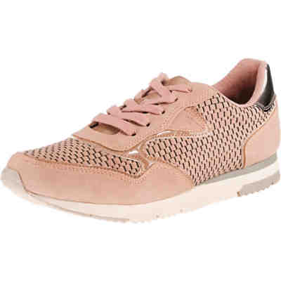 bb24b5744e53 Sneakers Low ...