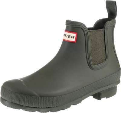 Outdoor Schuhe günstig online kaufen mirapodo 28cc2f ... 5bcda0fef2
