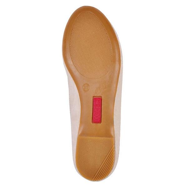 Dogo Shoes, Ballerinas, Yummy Klassische Ballerinas, Shoes, mehrfarbig   fbd5f8