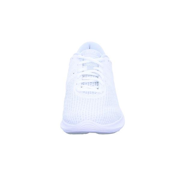 Performance weiß Revolution Nike Low Sneakers 4 XdB7Bw