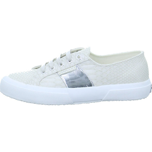 2750 PUSNAKEW Sneakers Low