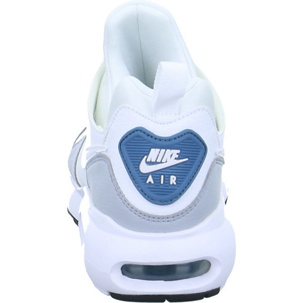 Air Low SL grau Prime Sneakers NIKE Max qdCnqA