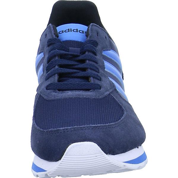 schwarz adidas Sport Sneakers Low 8K Inspired YwCpFxqfO