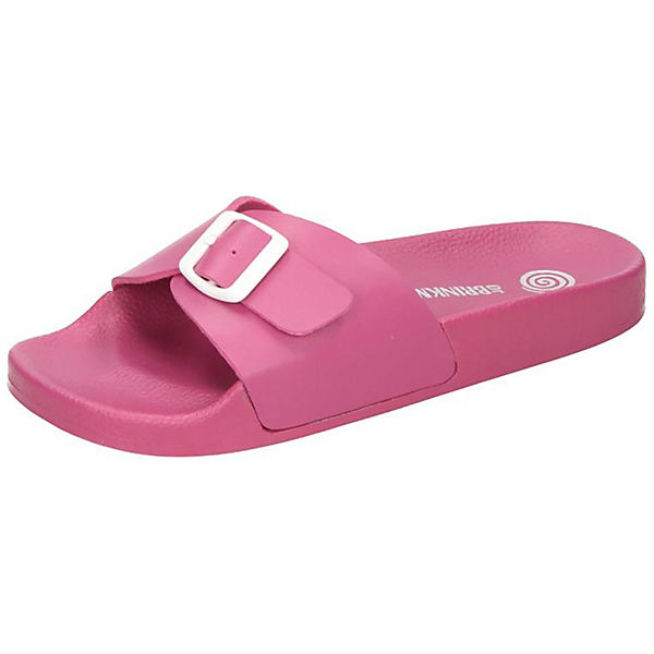 pink pink pink Badeschuhe Dr pink Badeschuhe Dr Dr Badeschuhe Dr Brinkmann Badeschuhe Brinkmann Brinkmann Brinkmann FqnxwABa6E