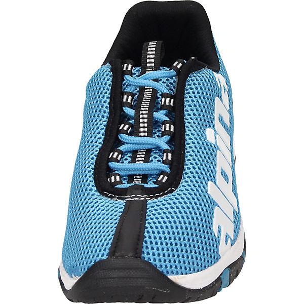 Alpina Alpina Alpina Trekkingschuhe blau Alpina EWL blau EWL Alpina blau blau Trekkingschuhe Trekkingschuhe EWL Trekkingschuhe EWL EWL BOHqxCO5