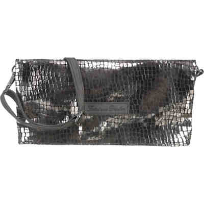Ronja Clas Clutches