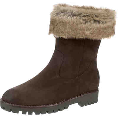 ANCHORAGE Winterstiefel
