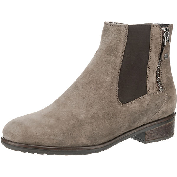 LIVERPOOL Chelsea Boots