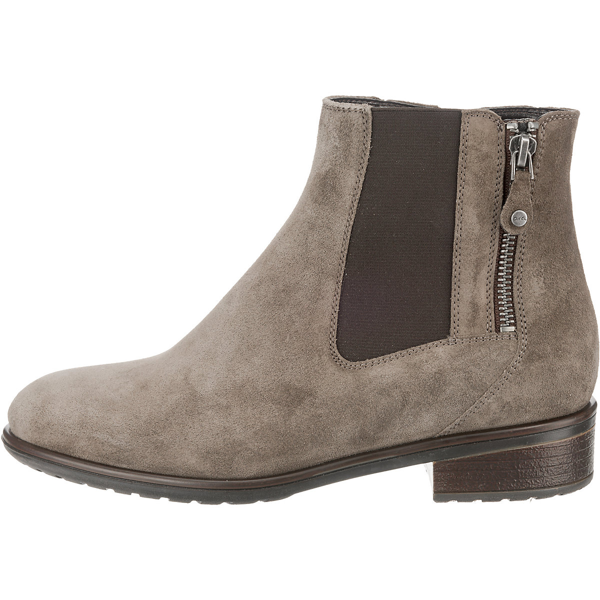 ara LIVERPOOL Chelsea Boots braun