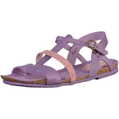 Kickers Schuhe günstig online kaufen   mirapodo b36d9bc095