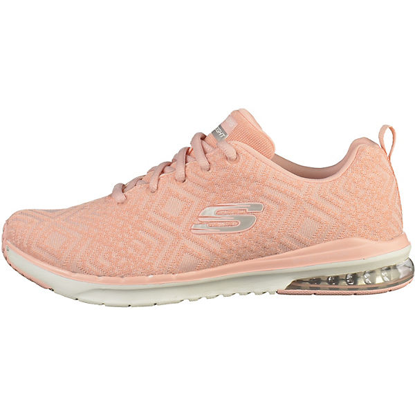 rosa Low Sneakers SKECHERS Low rosa Sneakers Sneakers rosa SKECHERS SKECHERS Low SKECHERS 5dgWq4wz