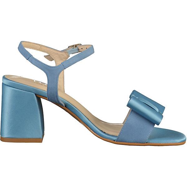 Lodi, Klassische Sandaletten, hellblau Schuhe  Gute Qualität beliebte Schuhe hellblau a68b3c
