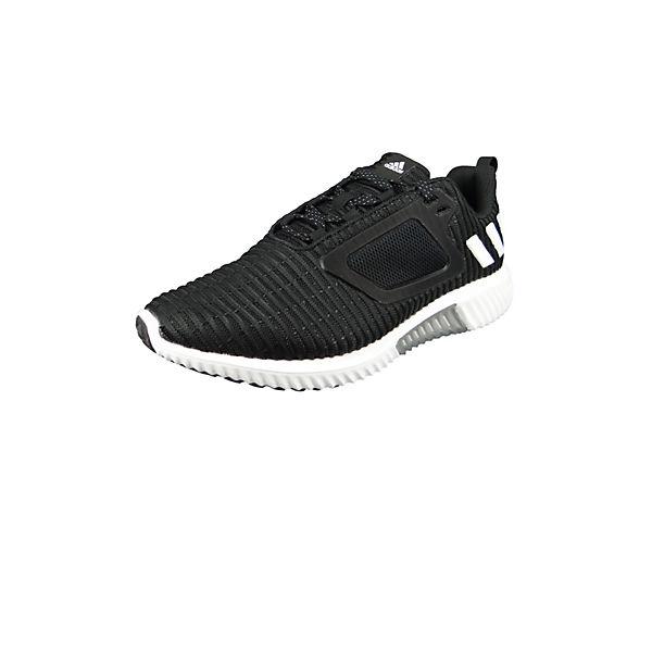 schwarz adidas Fitnessschuhe Performance adidas Performance OSxqUY0