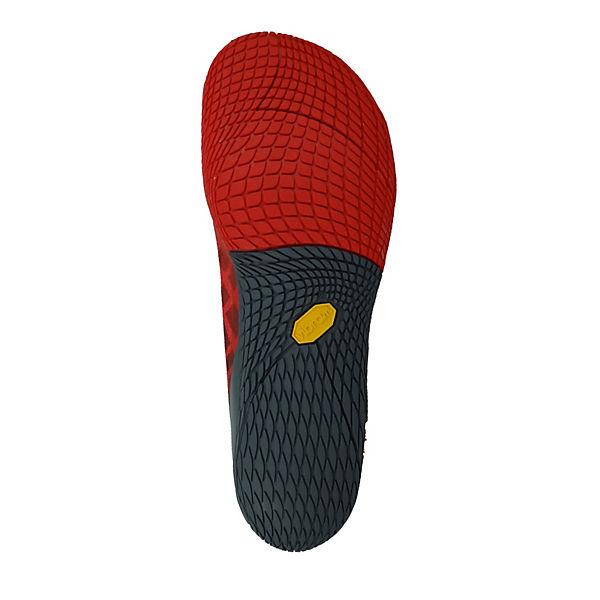 MERRELL, Qualität Trailrunningschuhe, rot  Gute Qualität MERRELL, beliebte Schuhe 7895a6