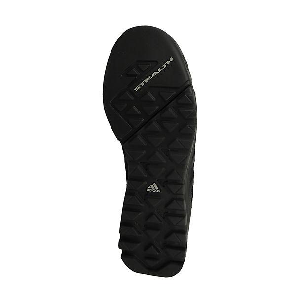 adidas Performance, Terrex Solo beliebte Trekkingschuhe, schwarz  Gute Qualität beliebte Solo Schuhe dbf293