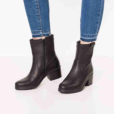 Schuhe im Sale   jetzt günstig online kaufen   mirapodo 7ec468019f
