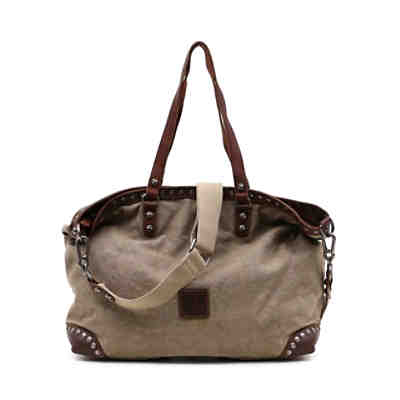 SFY19625 No.1 Shopper