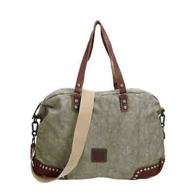 SFY19625 No.2 Shopper