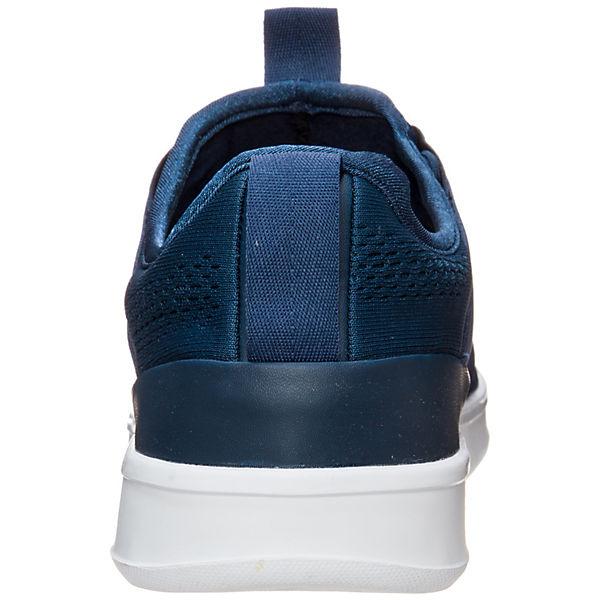 LACOSTE, Explorateur Light Sneakers beliebte Low, blau  Gute Qualität beliebte Sneakers Schuhe a34ef2