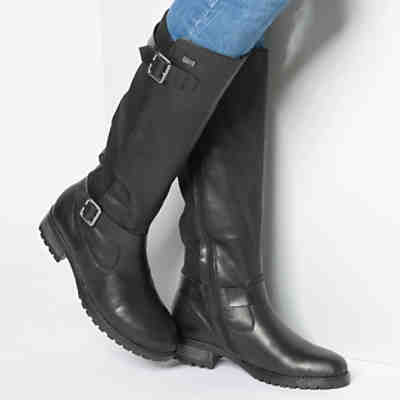 37520d4d0772 remonte Schuhe für Damen günstig kaufen   mirapodo