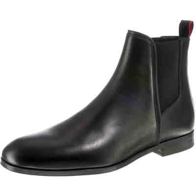 Hugo Boss Business Schuhe günstig kaufen   mirapodo 486ea78013