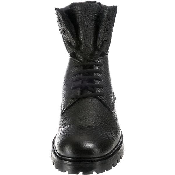 Hugo Boss, Gute Explore Winterstiefeletten, schwarz  Gute Boss, Qualität beliebte Schuhe 4a7936