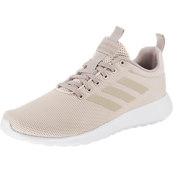 best website e698a 2eb01 Lite Racer Cln Sneakers Low. adidas Sport Inspired