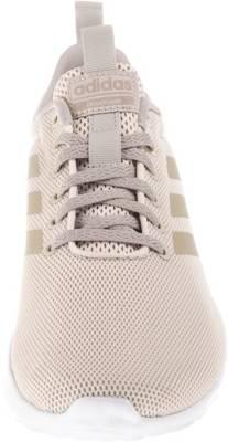 Adidas Sport Sneakers InspiredLite Cln LowBeigeMirapodo Racer uPOXiTkZ