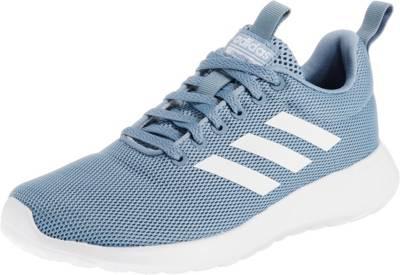 adidas Sport Inspired, Lite Racer Cln Sneakers Low, blau